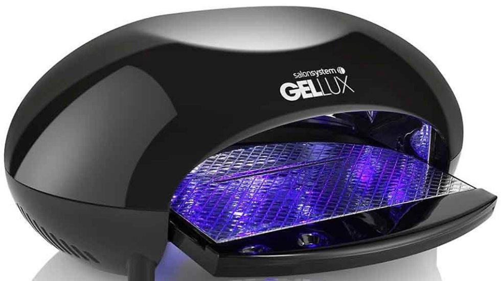 Gellux Express LED Nail Lamp