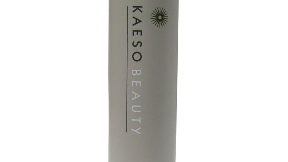 Kaeso Calming Cleanser