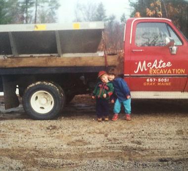 1996 siblings.jpg