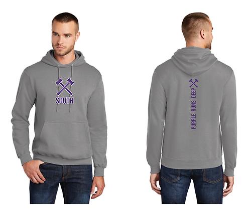 South Axe Sweatshirt
