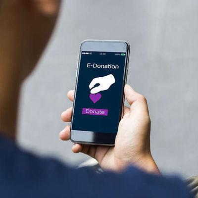 e-donation copy.jpg