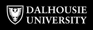 Dalhousie-uni.png
