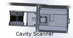 cavity-1st