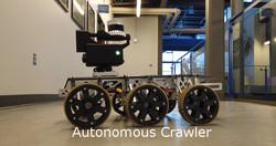 crawler-2st