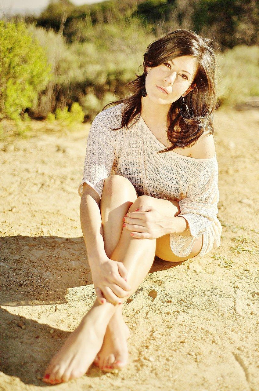 Danya Morrison Photography
