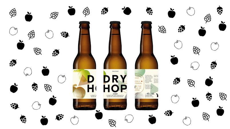 Huvudbild hemsida- Dry Hop Cider.jpg
