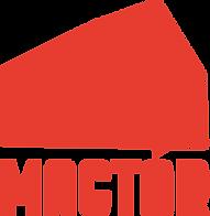magtar_logo2_4x.png