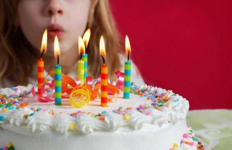 candles-birthday-cake-child.jpg