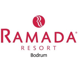 ramada resort (Custom).jpg