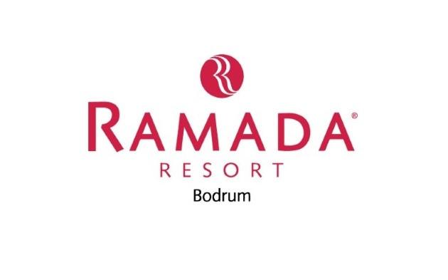 ramada resort (Custom).jpg