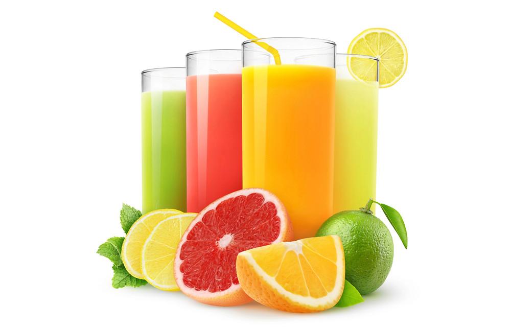 Dieta controlada en líquidos