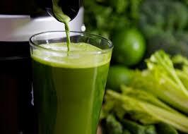 Evita enfermedades nutriéndote adecuadamente
