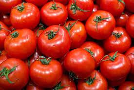 Beneficio de los alimentos rojos