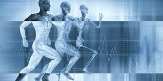 Consumo de carbohidratos para los atletas de alto rendimiento que deseen bajar de peso