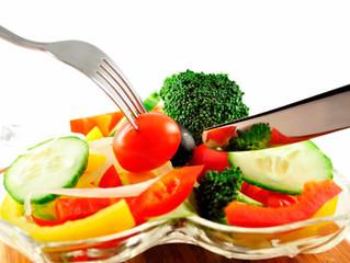 Dietas modificadas en macronutrientes