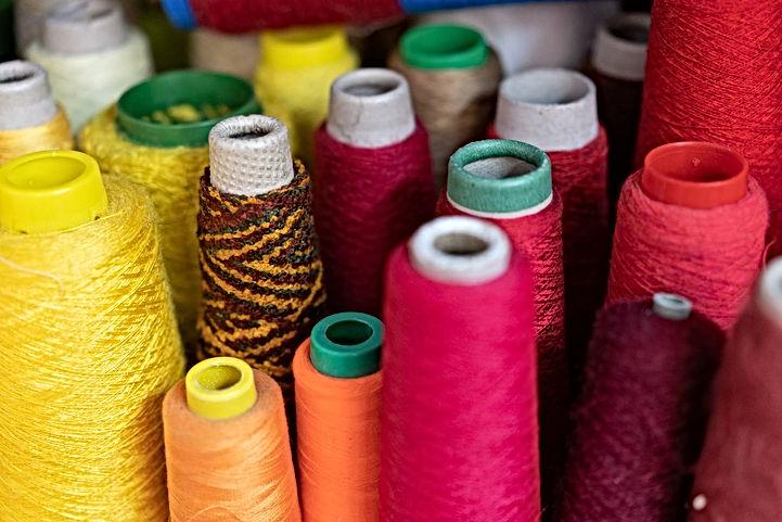 Shiv Textiles - Sept 2020-8.JPG