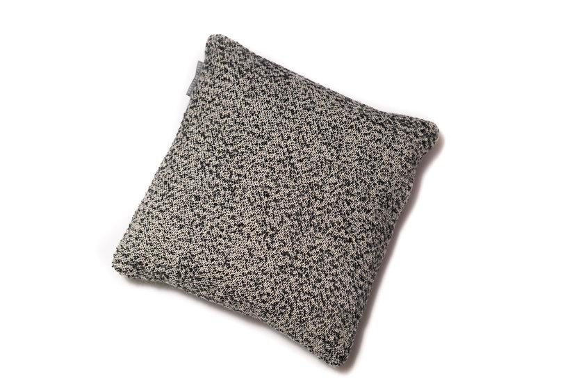 Muireann Cushion L35 x W35cm
