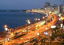 Alexandria_Travel Egypt Tours