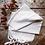 Thumbnail: Fia Blanket Wrap L190cmx W50cm