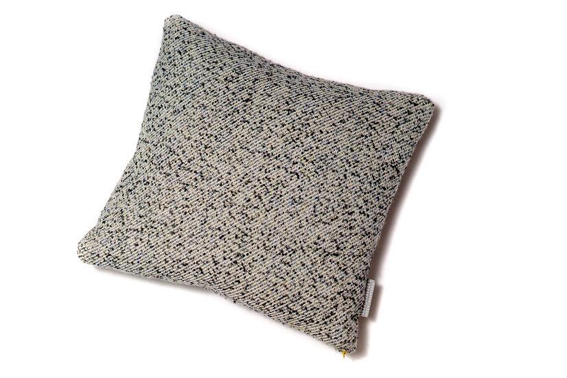 Kasci Cushion L41 x W41cm