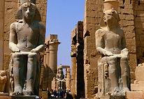 Luxor   Travel Egypt Tours