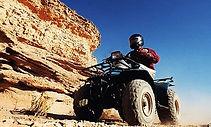 QUAD-BIKING_TRAVEL EGYPT TOURS