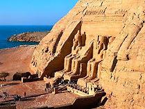 Abu Simbel_Travel Egypt Tours
