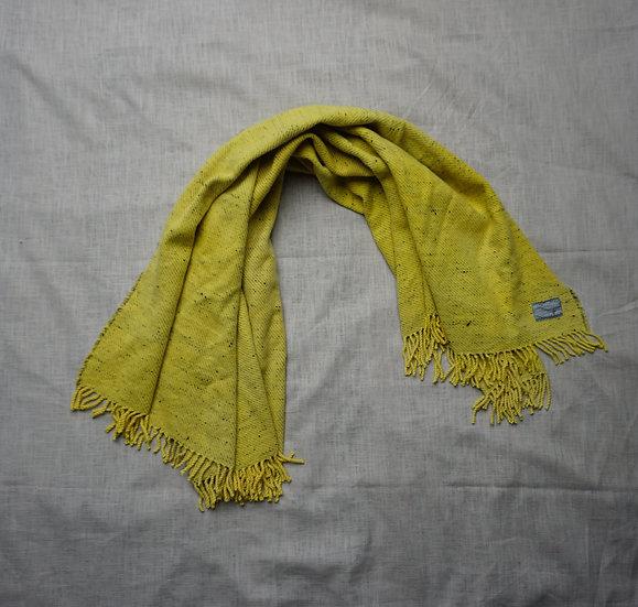 Roisin Blanket L120 x W112cm