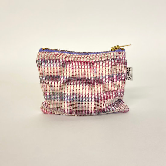 Aoife Coin Purse L12.5 x W15cm