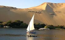 Aswan_Travel Egypt Tours