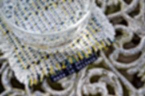 Shiv Textiles Handwoven Coaster .jpg