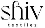 shiv textiles stamp.jpg