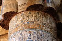 Dendera Temple   Travel Egypt Tours