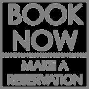 Book online Egypt tour