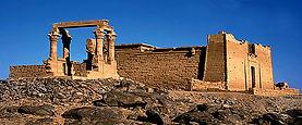 Kalabsha Temple_TRAVEL EGYPT TOURS