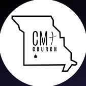 CMCM.png