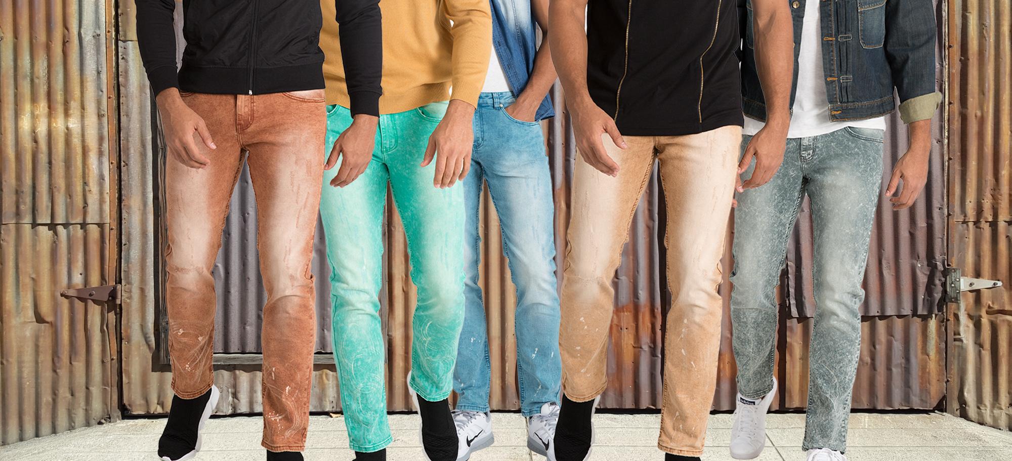 CLOUD-WASH-stretch-color-denim-jeans-FINAL