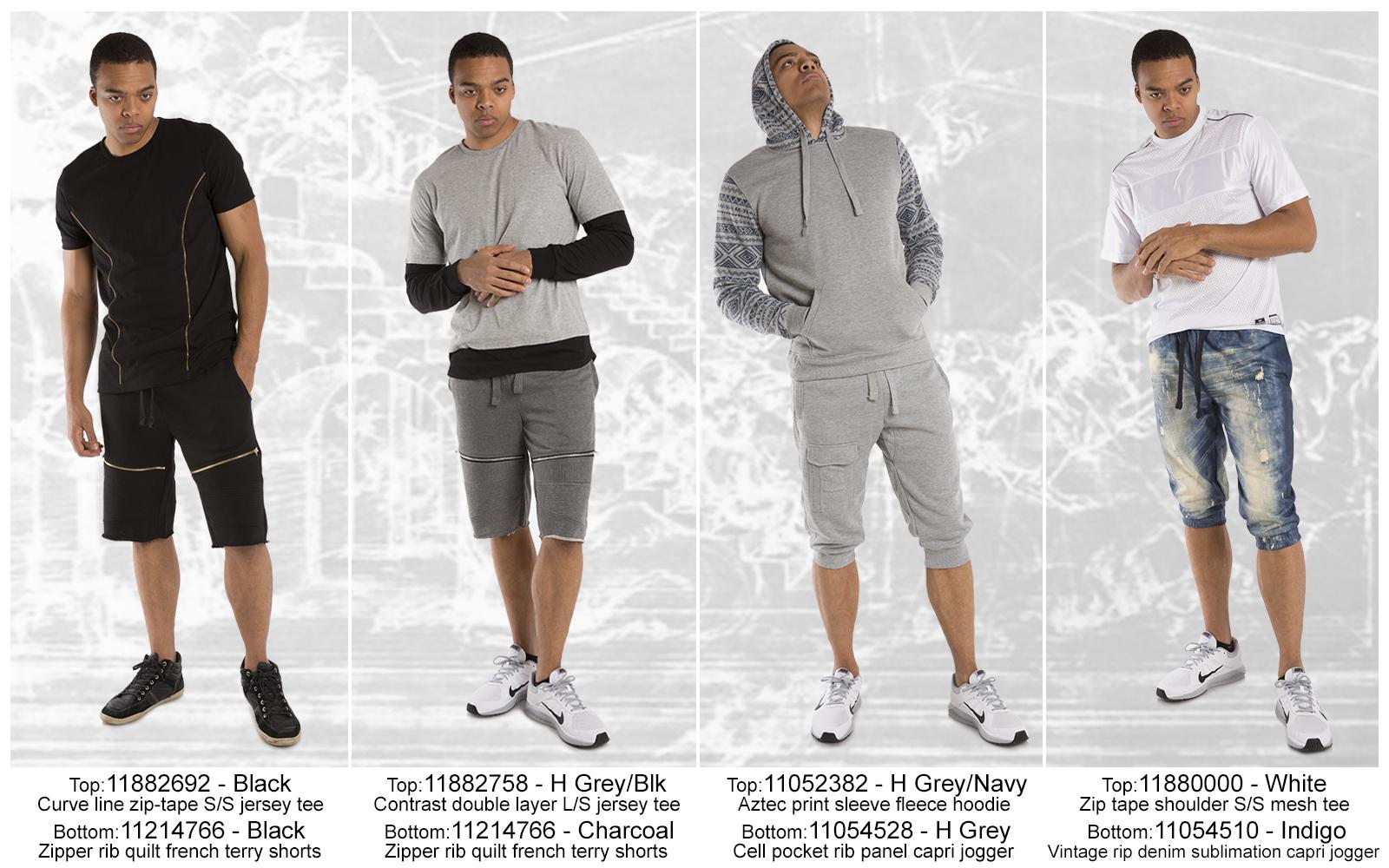 Tops-Shorts-2692-4766-2758-2382-4528-4510