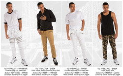 Tops-Woven jogger-0001-2764-5533-5561-5563
