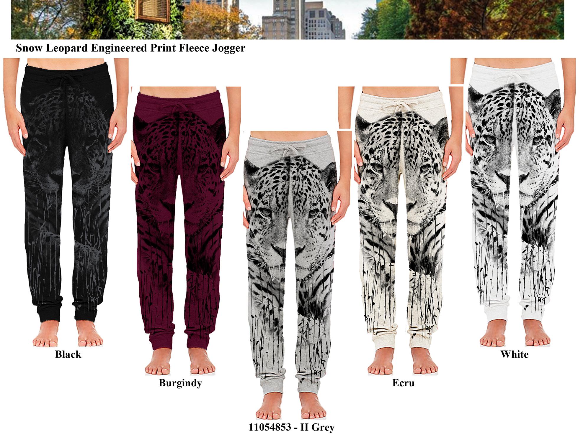 11054853-Snow-Leopard-Engineered-Print-Fleece-Jogger