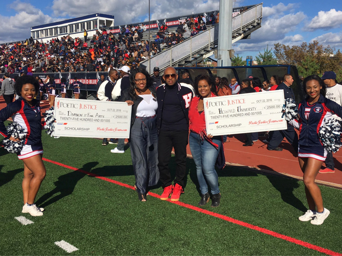 poetic-justice-clothing-scholarship-howard-university