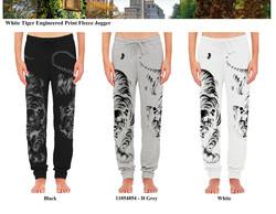 11054854-White-Tiger-Engineered-Print-Fleece-Jogger