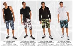 Tops-Shorts-2300-0002-4462-4491-4508