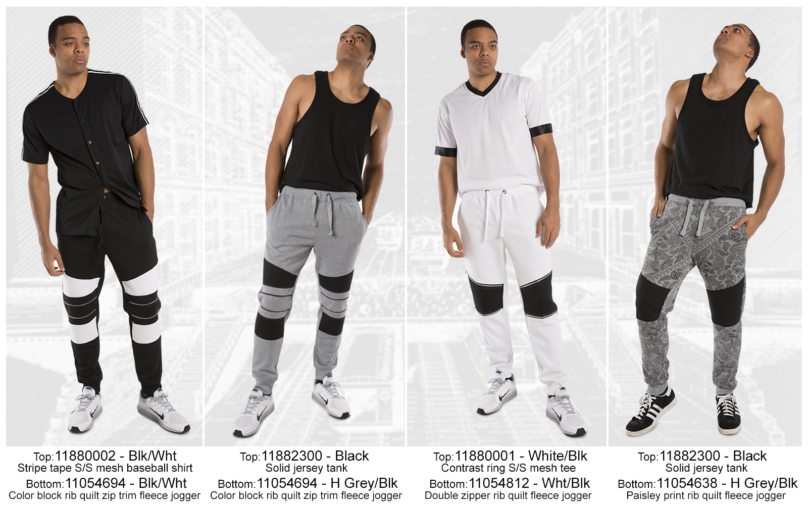 Joggers-4638-4694-4812