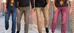 stretch-color-denim-5-POCKET-jeans-FINAL