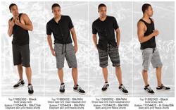 Tops-Shorts-2300-0002-4424-4428