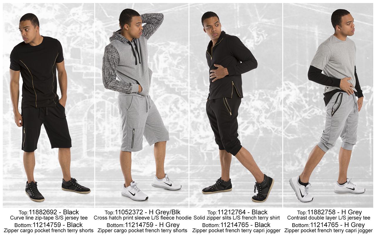 Tops-Shorts-2692-4759