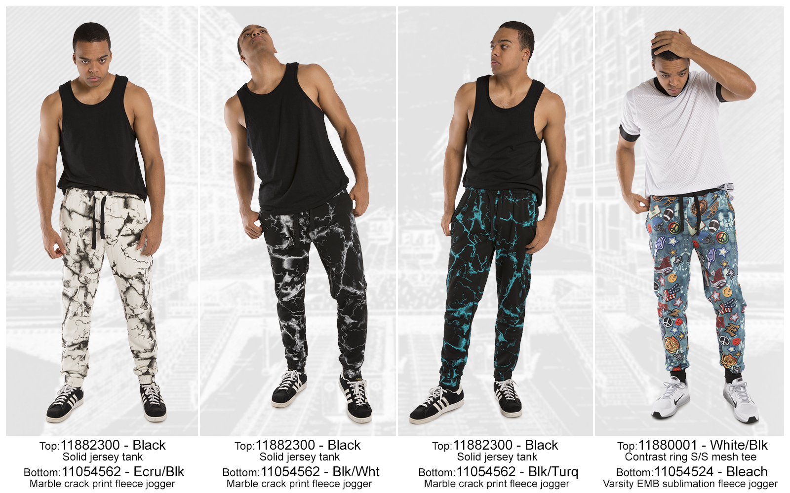 Joggers-4562-4524