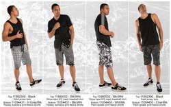 Tops-Shorts-2300-0002-4431-4455
