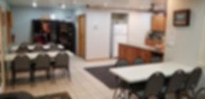 club dining + kitchen.jpg